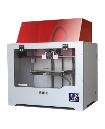 BIBO 2 Touch 3D Printer