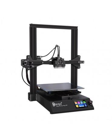 BIQU B1 3D Printer