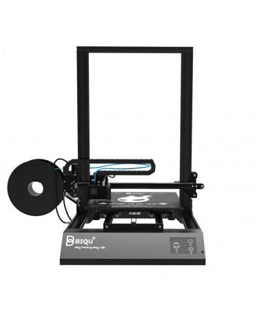 BIQU Thunder 3D Printer