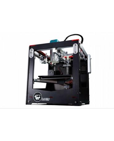 BoXYZ 3D Printer
