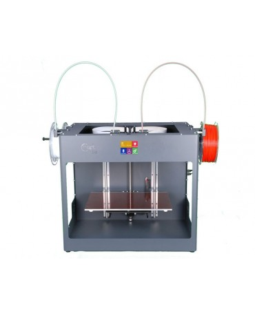 Craftbot 3 3D Printer