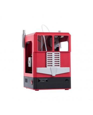 Creality CR-100 3D printer