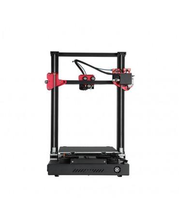 Creality CR-10S Pro V2 3D printer