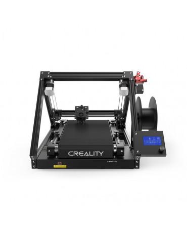 Creality 3DPrintMill (CR-30) 3D Printer