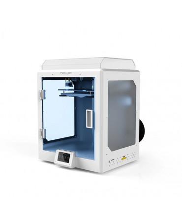 Creality CR-5 Pro High-temp Version 3D Printer