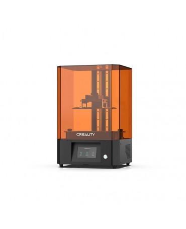 Creality LD-006 3D Printer