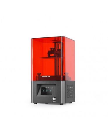 Creality LD-002H 3D Printer