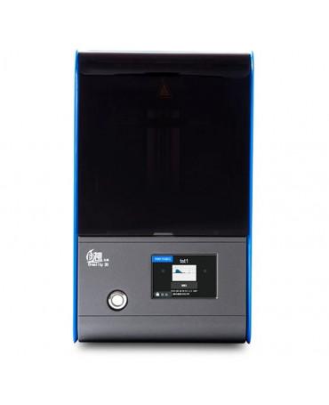 Creality LD-001 3D Printer