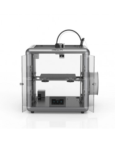Creality Sermoon D1 3D Printer