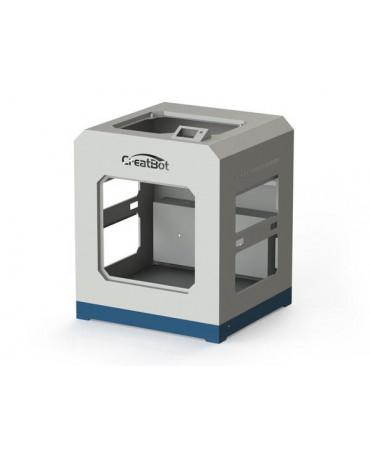 Creatbot D600 / D600 Pro 3D Printers