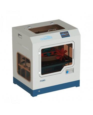 Creatbot F430 3D Printer