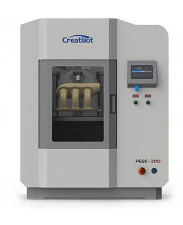 Creatbot PEEK-300 3D Printer