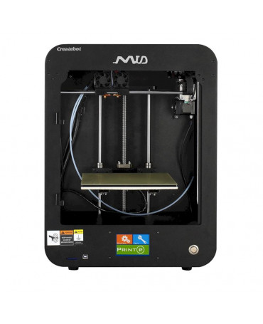Createbot MID 3D Printer