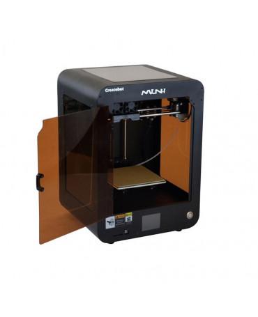 CreateBot MINI 3D Printer
