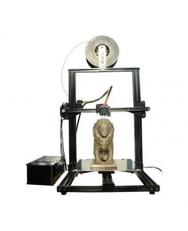 CreateBot S3 3D Printer