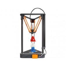 Buy 3D Printers Linear Rails at Online Store Top3DShop com
