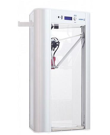 Delta WASP 2040 Pro 3D Printer