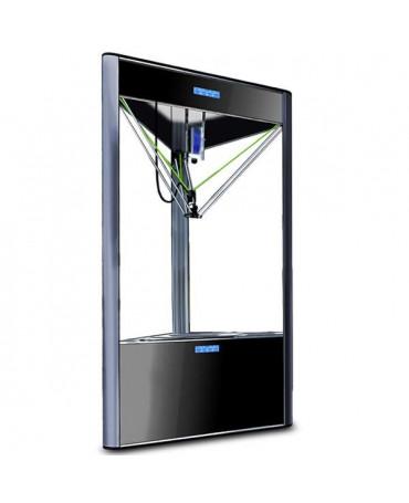 Delta WASP 60100 3D Printer