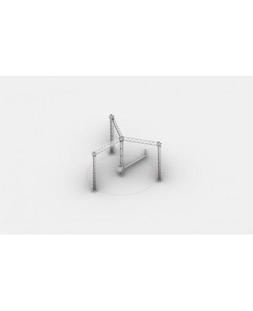 Crane WASP 3D Printer