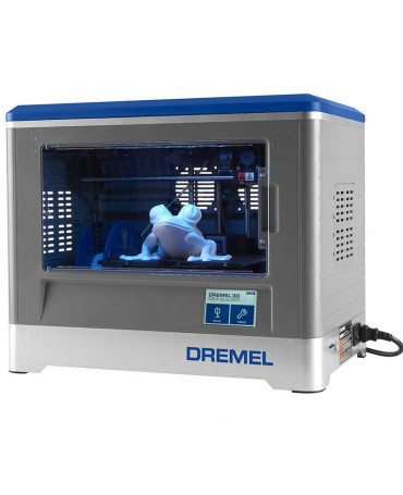 Dremel 3D20 3D printer