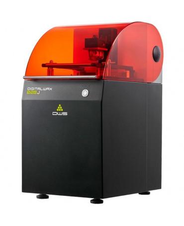 DWS DW 028J 3D Printer