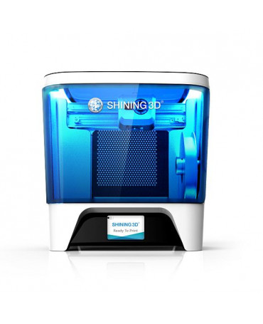 Shining3D Einstart-C 3D Printer
