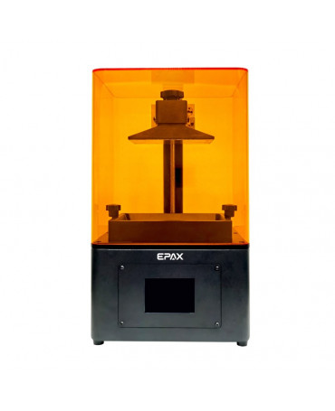 EPAX E6 3D Printer