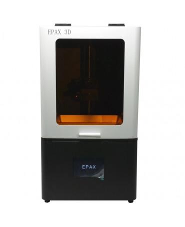 EPAX X1 3D Printer