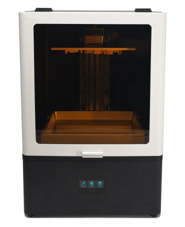 EPAX X10 3D Printer