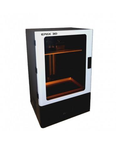 EPAX X156 3D Printer