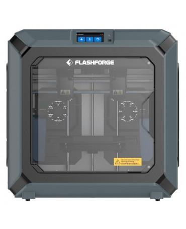 Flashforge Creator 3 3D Printer