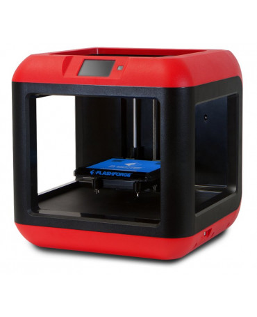 Flashforge Finder 2.0 3D Printer