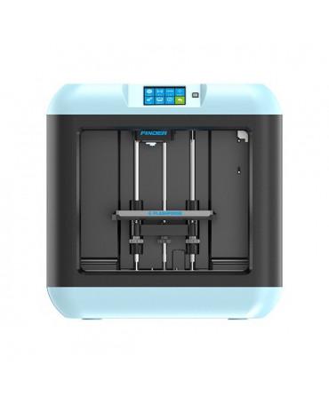 Flashforge Finder Lite 3D Printer