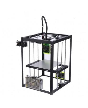 Flying Bear P905X 3D Printer
