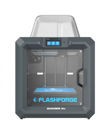 FlashForge Guider 2s 3D printer