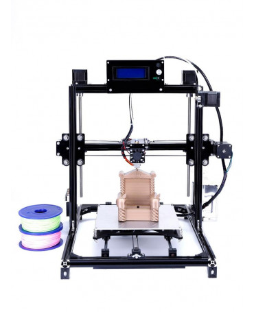 FLSUN 3D i3 3D Printer DIY KIT