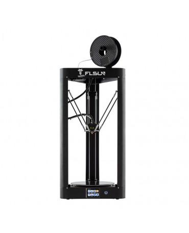 Flsun QQ-S Pro Delta 3D Printer