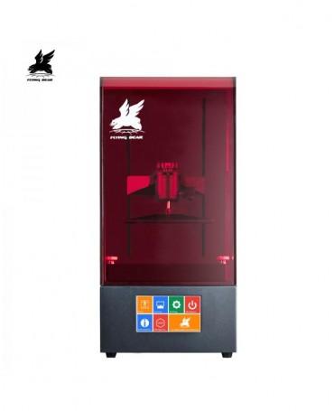 Flyingbear Shine 3D printer