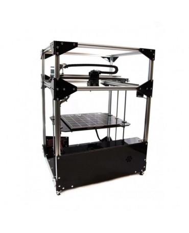 Folger Tech FT-5 R2 Large Scale 3D Printer