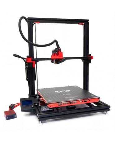 gMax 1.5 XT+ 3D Printer