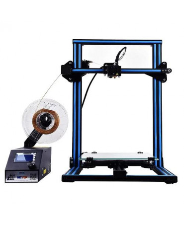 HICTOP CR-10S 300L 3D Printer