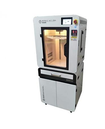 IEMAI Magic-HT-Pro 3D Printer