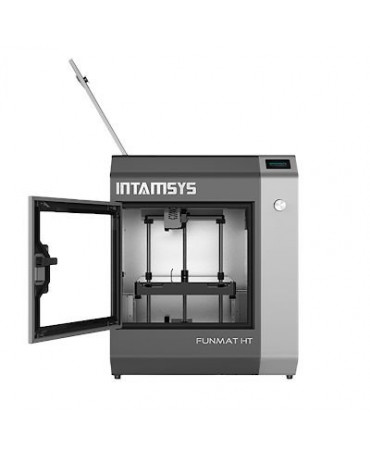 Intamsys Funmat HT Enhanced 3D printer