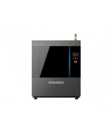 Intamsys Funmat Pro 610 HT 3D Printer