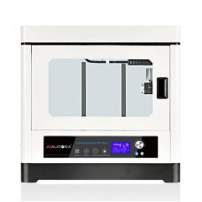 Buy Personal 3D Printers For Toys FDM at Online Store