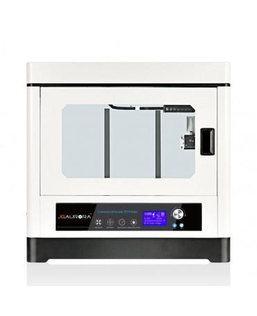 JGAURORA A8 3D printer