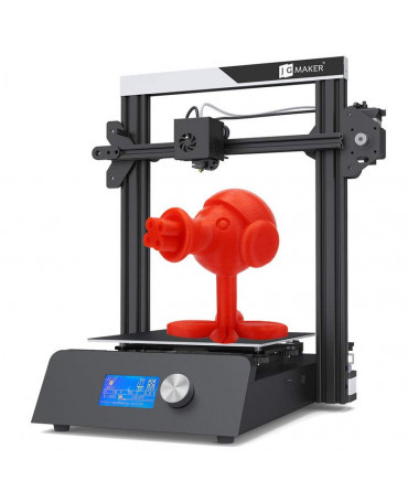 JGAURORA Magic 3D printer