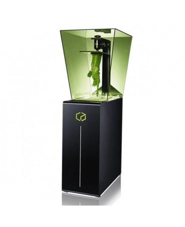 Kudo3D Titan 2 3D Printer