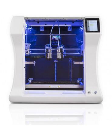 LeapFrog Bolt Pro 3D Printer