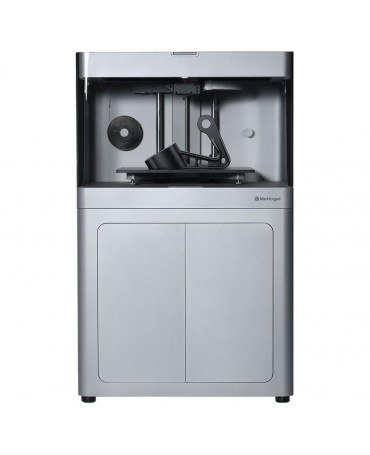 Markforged X7 3D printer